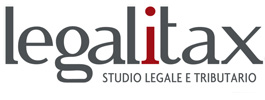 logo www.legalitax.it